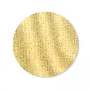5 Ultranet grilles abrasives MENZER pour ponceuses girafes - Ø 225 mm - grain 240 de la marque MENZER image 0 produit