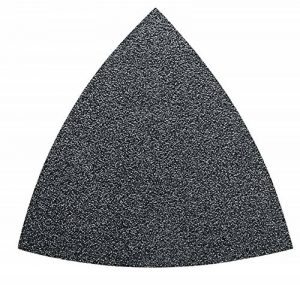 abrasif triangulaire TOP 1 image 0 produit