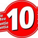 accessoire meuleuse TOP 3 image 3 produit