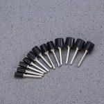 bande abrasive en rouleau TOP 10 image 4 produit