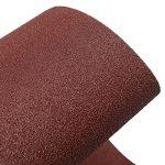 BESTOMZ Bandes abrasives pour Ponceuses à bande 915 x 100mm - 5 Pièces de la marque BESTOMZ image 3 produit