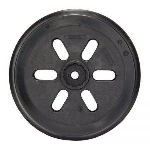 Bosch 2 608 601 052 Disque abrasif pour ponceuse Dureté moyenne 150 mm de la marque Bosch image 0 produit