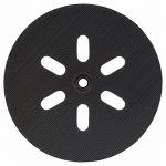 Bosch 2 608 601 052 Disque abrasif pour ponceuse Dureté moyenne 150 mm de la marque Bosch image 1 produit