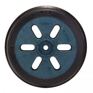 Bosch 2 608 601 053 Disque abrasif pour ponceuse Dureté élevée 150 mm de la marque Bosch image 0 produit