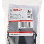 Bosch 2600306007 Adaptateur d'aspiration pour Ponceuses de la marque Bosch image 1 produit