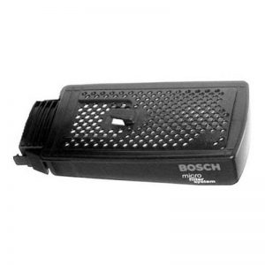 Bosch 2605411147 Système de filtre HW3 de la marque Bosch image 0 produit