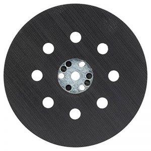 Bosch 2608601062 Disque abrasif Dureté moyenne 125 mm de la marque Bosch image 0 produit