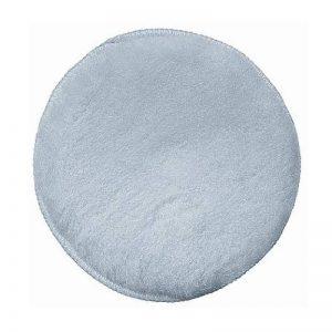 Bosch 2609256049 Bonnet de polissage en laine pour Ponceuse orbitale Diamètre 125 mm de la marque Bosch image 0 produit