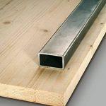 Bosch 2609256209 Set de 3 bandes abrasives pour Ponceuse à bande 75 x 457 mm Grain 60-80-100 x 1 de la marque Bosch image 3 produit