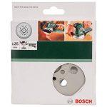 Bosch - 2609256B62 - Plateau ponçage souple PEX 300/400 AE de la marque Bosch image 2 produit