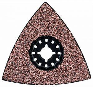 Bosch AVZ 78 RT / 2608661648 Disque de ponçage de la marque Bosch image 0 produit