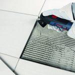 bosch gex 150 ac plateau TOP 8 image 2 produit