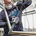 Bosch Professional 06018A8000 Lime électrique GEF 7 E 720 W de la marque Bosch-Professional image 1 produit