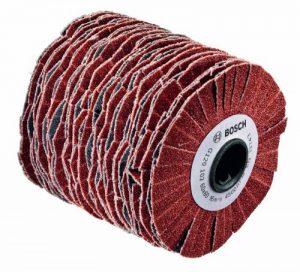 bosch prr 250 es accessoires TOP 11 image 0 produit