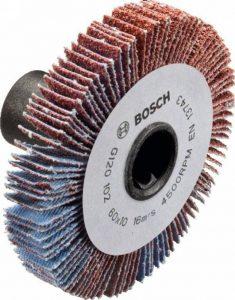 bosch prr 250 es accessoires TOP 8 image 0 produit