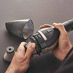 Bosch YOUseries Vac (sans Batterie, dans la boîte) de la marque Bosch Home and Garden image 3 produit