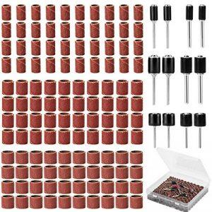 cylindre ponceur TOP 11 image 0 produit