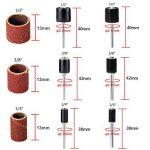 cylindre ponceur TOP 11 image 1 produit