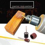 cylindre ponceur TOP 13 image 2 produit