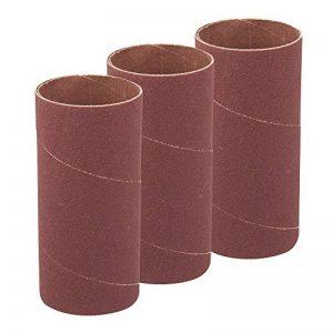 cylindre ponceur TOP 6 image 0 produit