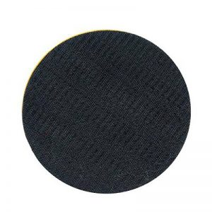 Disque Ø 150mm Velcro disque de ponçage adhésive Assiettes Disque adhésive de la marque Lotex-GmbH image 0 produit
