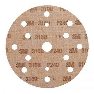 disque 3m TOP 12 image 0 produit