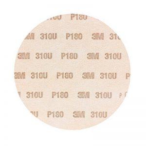 disque 3m TOP 9 image 0 produit