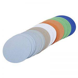 disque abrasif 75mm TOP 7 image 0 produit