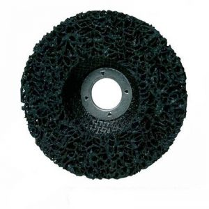 disque abrasif carbure de silicium TOP 0 image 0 produit