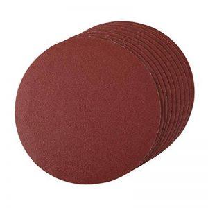 disque abrasif carbure de silicium TOP 1 image 0 produit