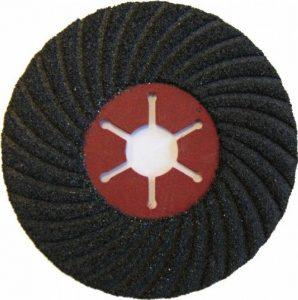 disque abrasif carbure de silicium TOP 3 image 0 produit