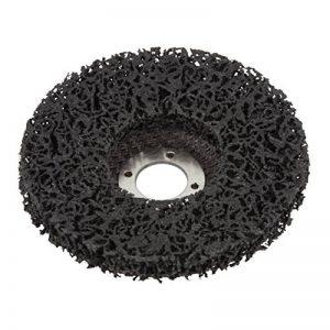 disque abrasif carbure de silicium TOP 8 image 0 produit