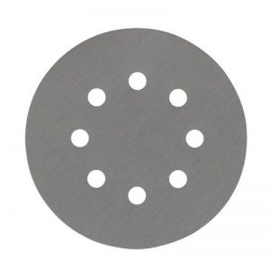disque abrasif carrosserie TOP 3 image 0 produit