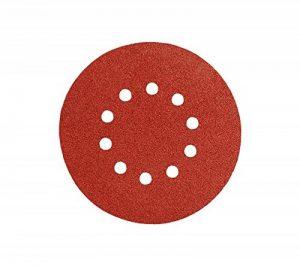 disque abrasif diamètre 225 TOP 5 image 0 produit