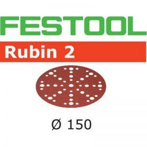 disque abrasif festool 150 TOP 8 image 0 produit