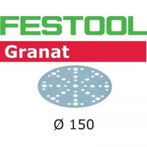 disque abrasif festool TOP 10 image 0 produit