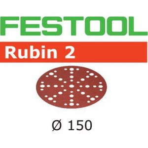 disque abrasif festool TOP 8 image 0 produit