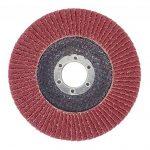 disque de poncage diametre 125 TOP 10 image 2 produit