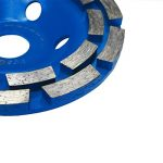 disque de poncage diametre 125 TOP 5 image 2 produit