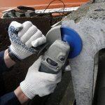 disque de poncage diametre 125 TOP 5 image 3 produit