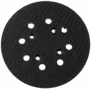 disques abrasifs pour ponceuses excentriques TOP 2 image 0 produit
