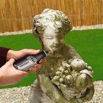 Dremel 2615S723JA Coffret de 100 Accessoires pour Outils rotatifs de la marque Dremel image 4 produit