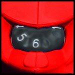 Einhell Ponceuse à bande TE-BS 8540 E (850 W, Changement facile et rapide de la bande, Adaptateur pour aspiration, Livré avec une bande abrasive) de la marque Einhell image 2 produit