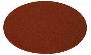Fartools 115882 Set de 6 Disques abrasifs 180 m Grain 80/100/120/150/180/240 de la marque Fartools image 0 produit