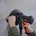 Feider FPEP710-3 PONCEUSE À PLACO 710W de la marque Feider image 2 produit