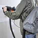 Feider FPEP710-3 PONCEUSE À PLACO 710W de la marque Feider image 3 produit