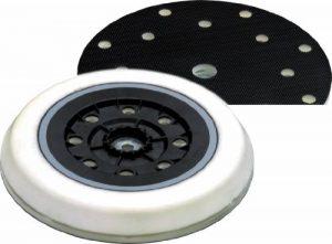 Festool 490514StickFix Patin de ponçage doux D7 de la marque Festool image 0 produit