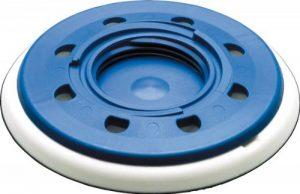 Festool 492127 Plateau de ponçage ST-STF D125/8 FX H de la marque Festool image 0 produit
