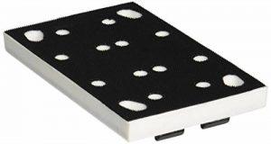 Festool Ponceuse de ponçage plat à Linear LS130EQ, 80x 130mm, 1pièce, 101181012 de la marque Festool image 0 produit