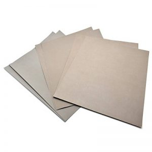 grain papier abrasif TOP 7 image 0 produit